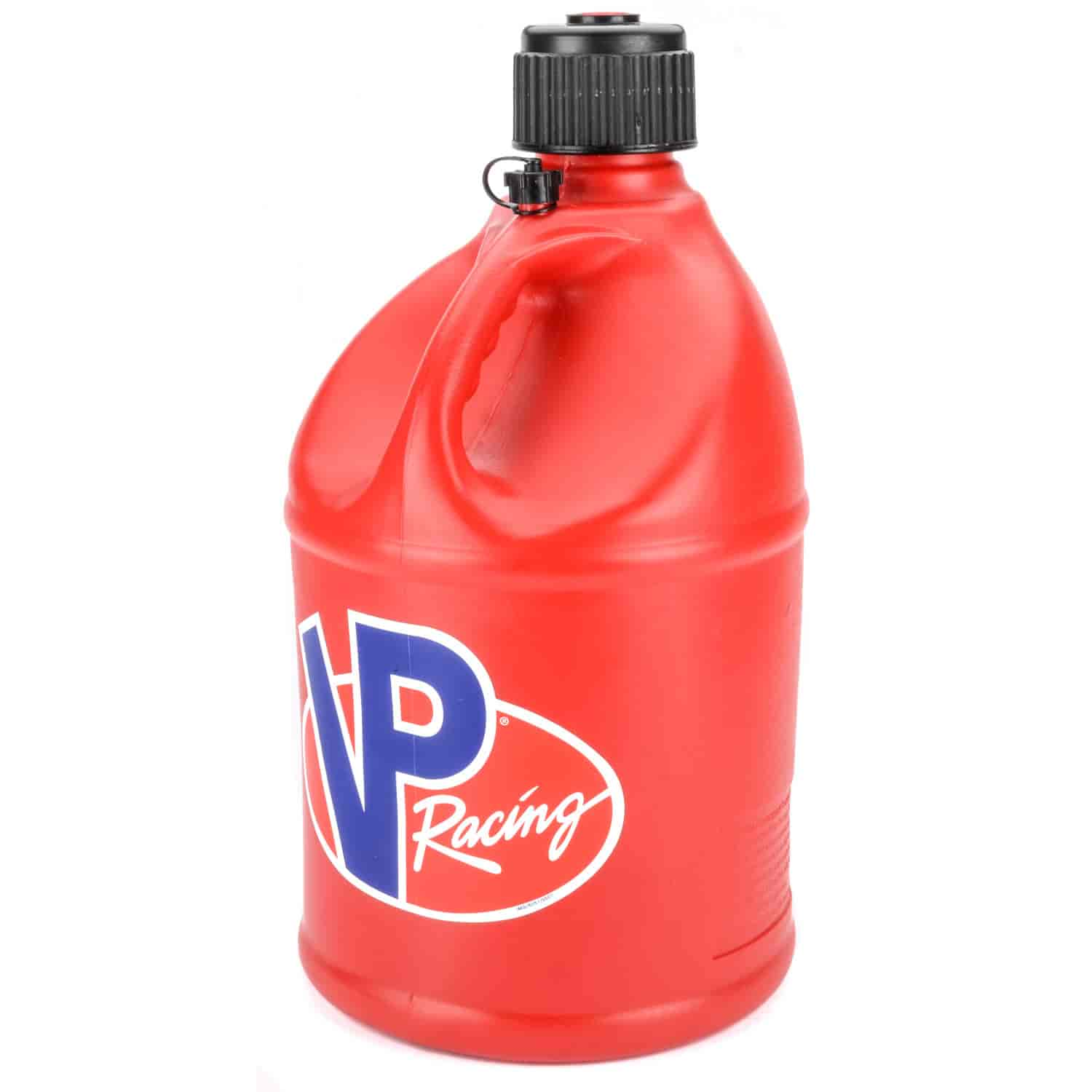 Pit Pal 185 - Pit Pal 5-Gallon Fuel Jug