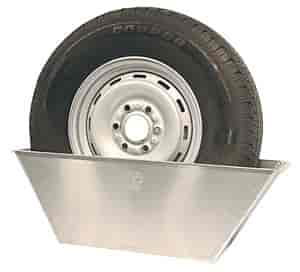 Pit Pal 289 - Pit Pal Spare Tire Holders