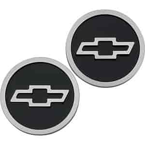Proform 141-232 - Officially Licensed Chevrolet Freeze Out Plug Inserts