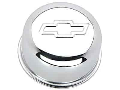 Proform 141-616 - Officially Licensed Chevrolet  Breather & Oil Filler Caps