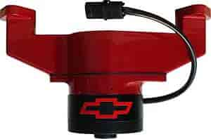 Proform 141-672 - Officially Licensed Small & Big Block Chevrolet Electric Water Pumps