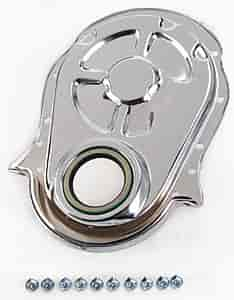Proform 66153 - Proform Timing Covers & Tabs
