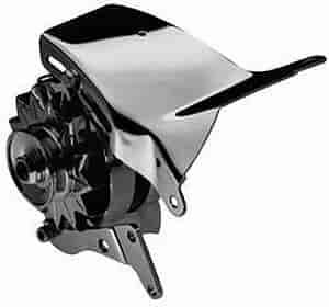 Proform 66177 - Proform Alternator Brackets