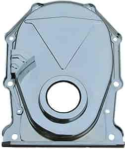 Proform 66193 - Proform Timing Covers & Tabs