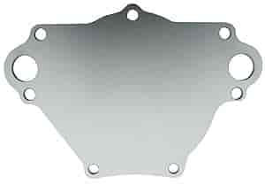 Proform 66237 - Proform Electric Water Pump Backing Plates