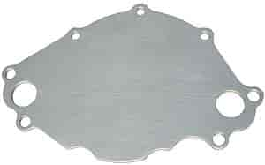 Proform 66239 - Proform Electric Water Pump Backing Plates