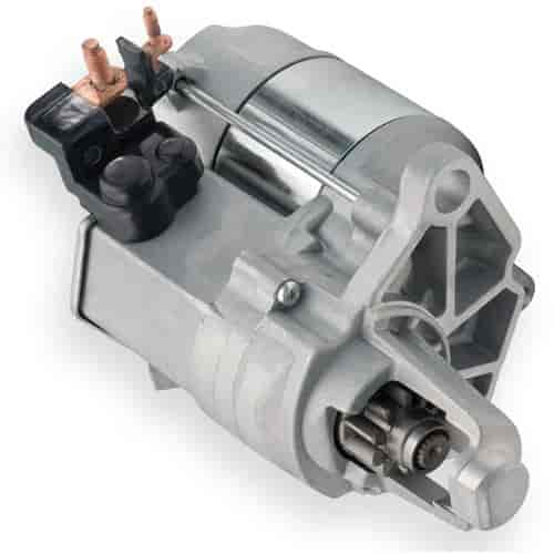 Lexus Diplomatic Sales: Proform 66269: High Torque Starter Chrysler V6 & Small