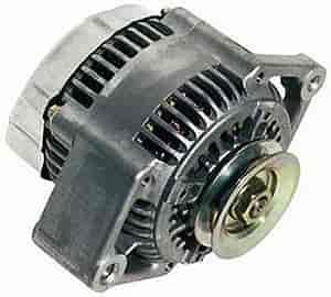 Proform 66438 - Proform 100% New GM Performance Alternators