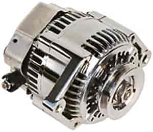 Proform 66439 - Proform 100% New GM Performance Alternators