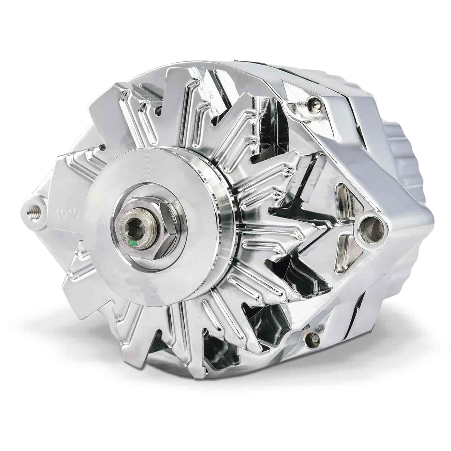 Proform 66445.14N - Proform 1-Wire GM Alternators