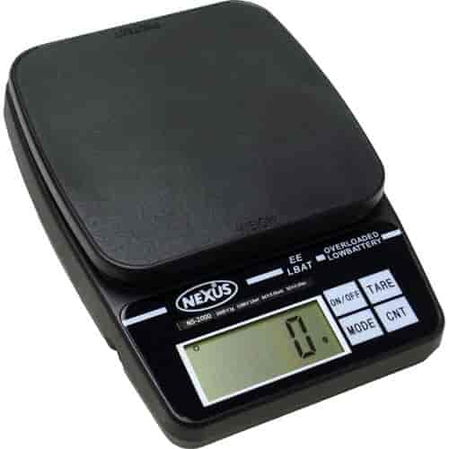 Proform 66467 - Proform Digital Scales