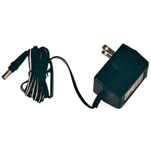 LCD Readout 1-3,000 Gram Capacity PROFORM 66467 Digital Engine Balancing Scale Strumenti misurazione, precisione