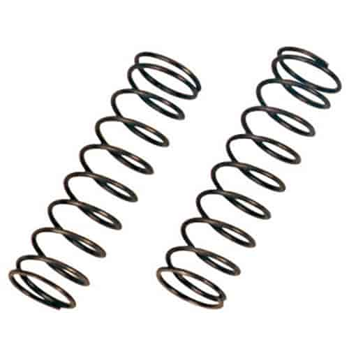 Proform 66793 - Proform Valve Check Springs