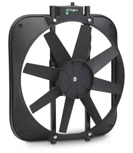 Proform 67015 straight blade electric fan with adjustable consider jegs branded asfbconference2016 Images