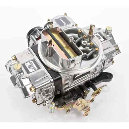 Proform 67208 - Proform Street Series Carburetors