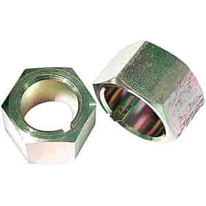 Proform 67442 - Proform Crankshaft Turning Nuts