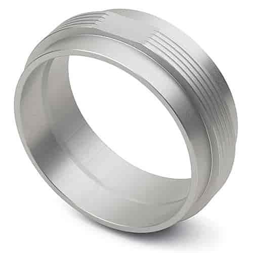 Proform 67656 Billet Aluminum Piston Ring Squaring Tool 4000