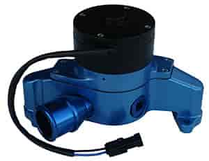 Proform 68232B - Proform Electric Water Pumps