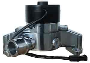 Proform 68232P - Proform Electric Water Pumps