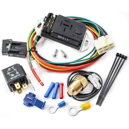 778 69598 proform 69598 adjustable electric fan controller kit with thread proform electric fan wiring diagram at bayanpartner.co