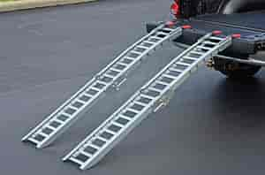 Ignition 9041 - Ignition Ramps