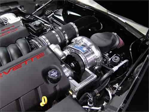 ProCharger 1GP212