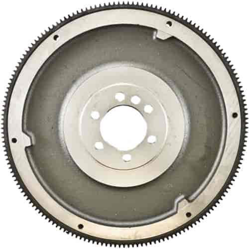 Pioneer FW100 Flywheel Small Block Chevy 350 Or Big Block