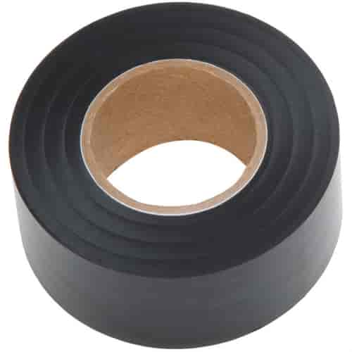 Ron Francis Wiring Wiring Harness Friction Tape 108 ft. Length on