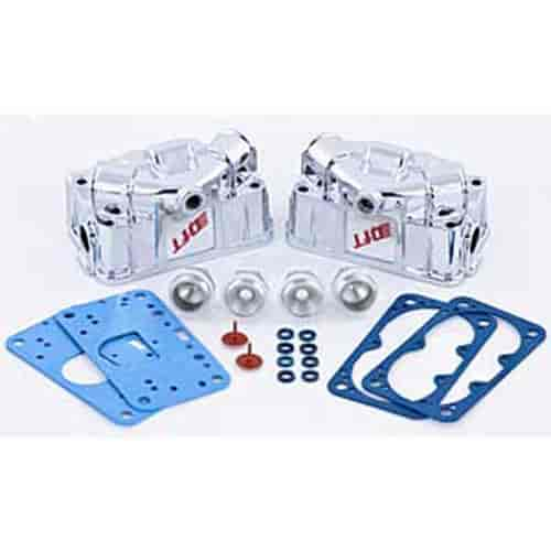 Quick Fuel 34-103 - Quick Fuel - Fuel Bowl Kits