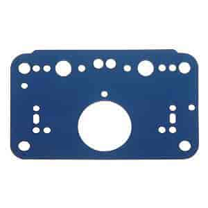 Quick Fuel 8-150 - Quick Fuel Float Bowl & Metering Block Gaskets
