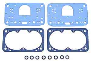 Quick Fuel 8-203 - Quick Fuel Float Bowl & Metering Block Gaskets