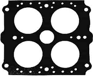 Quick Fuel 8-60 - Quick Fuel Replacement Throttle Body Gaskets