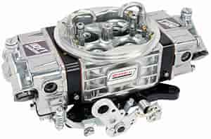 Quick Fuel M-850-B2 - Quick Fuel Marine Carburetors