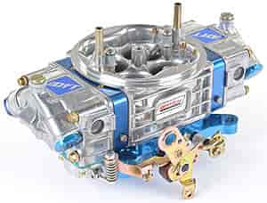 Quick Fuel Q-1050-A - Quick Fuel Q-Series Carburetors
