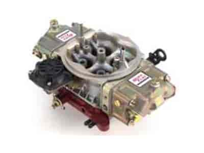 Quick Fuel Q-850-PV - Quick Fuel Q-Series Carburetors