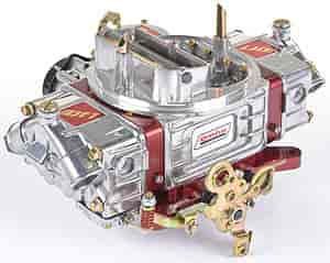 Quick Fuel SS-780-VS - Quick Fuel SS Carburetors