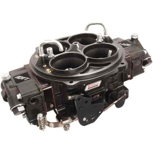 Quick Fuel M-4710 - Quick Fuel Marine Carburetors