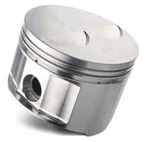 Ross Pistons 99539-1 - Ross Racing Pistons