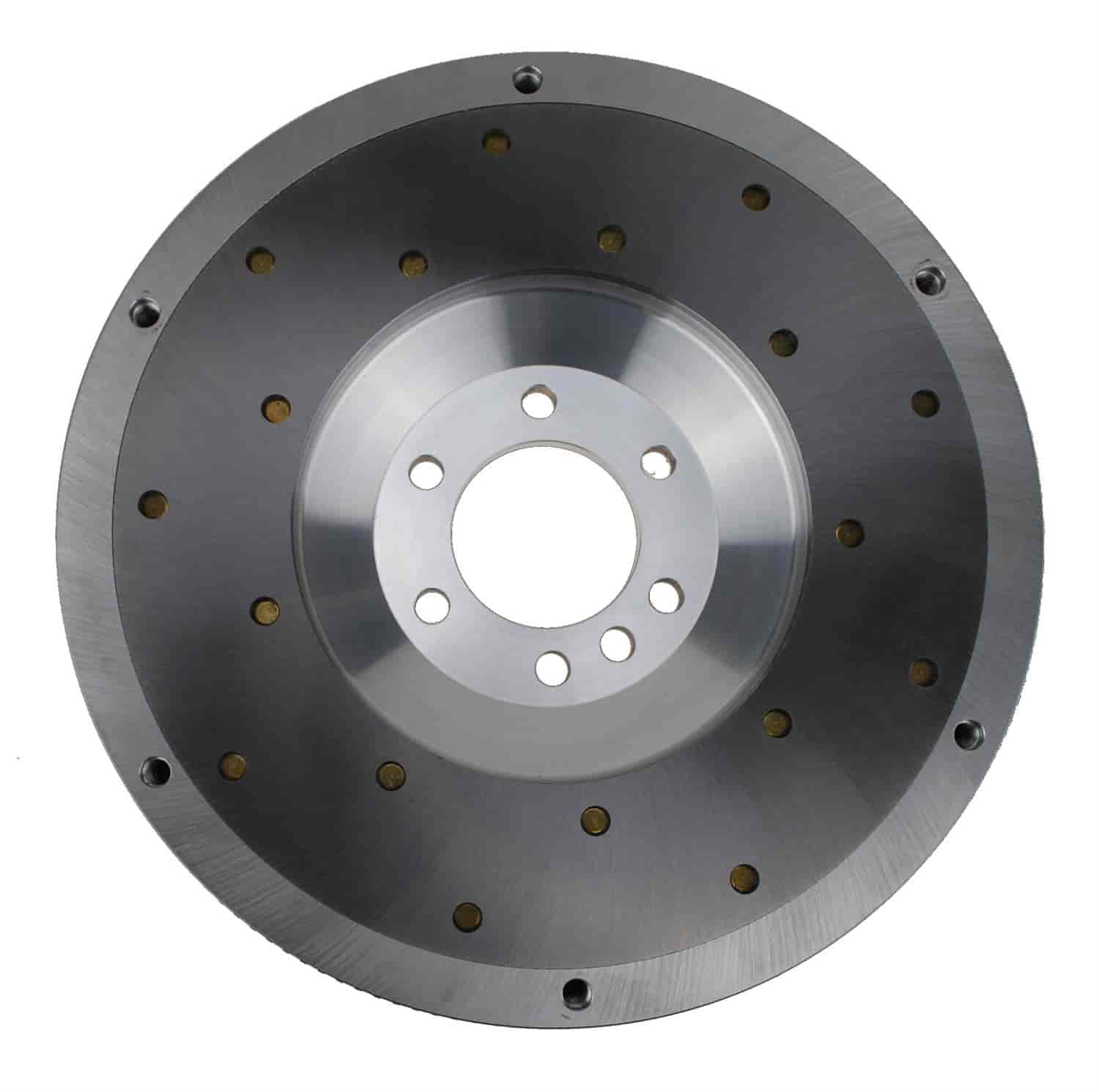 RAM Clutches 2555 - RAM True Balance Billet Aluminum Flywheels - SFI Approved