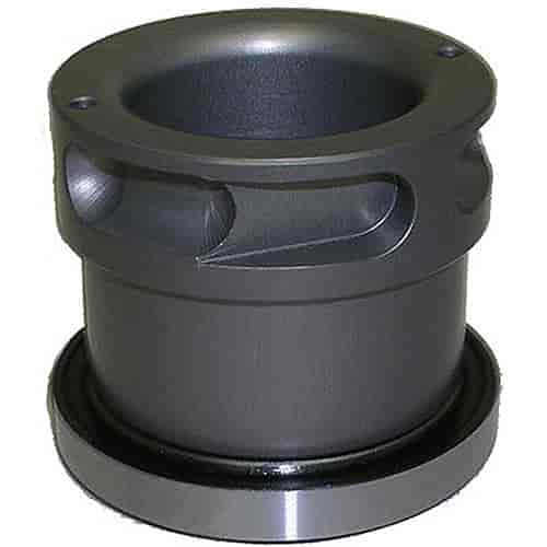 RAM Clutches 40-010 Pro Fork Style Release Bearing