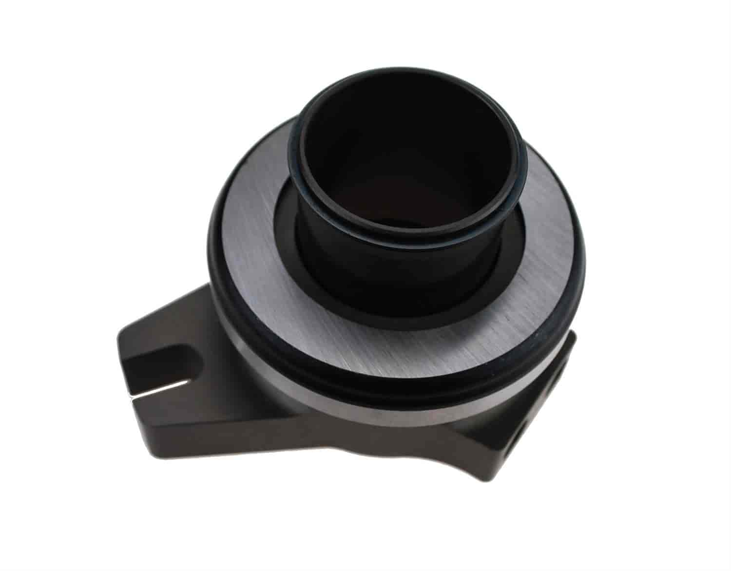 RAM Clutches 78125 - RAM Hydraulic Throwout Bearings