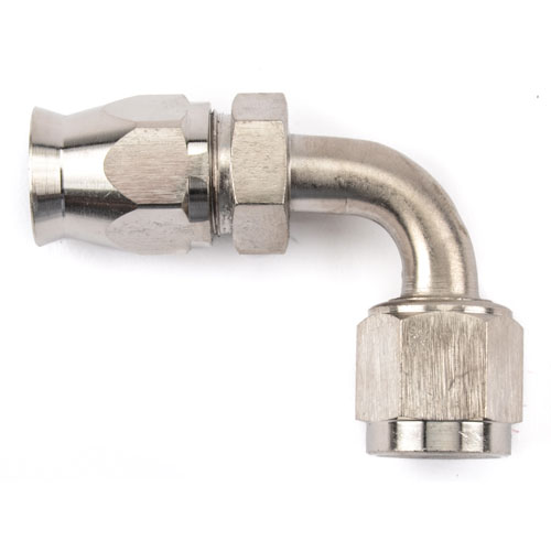 Russell 620461 - Russell Powerflex Brake Hose End Fittings