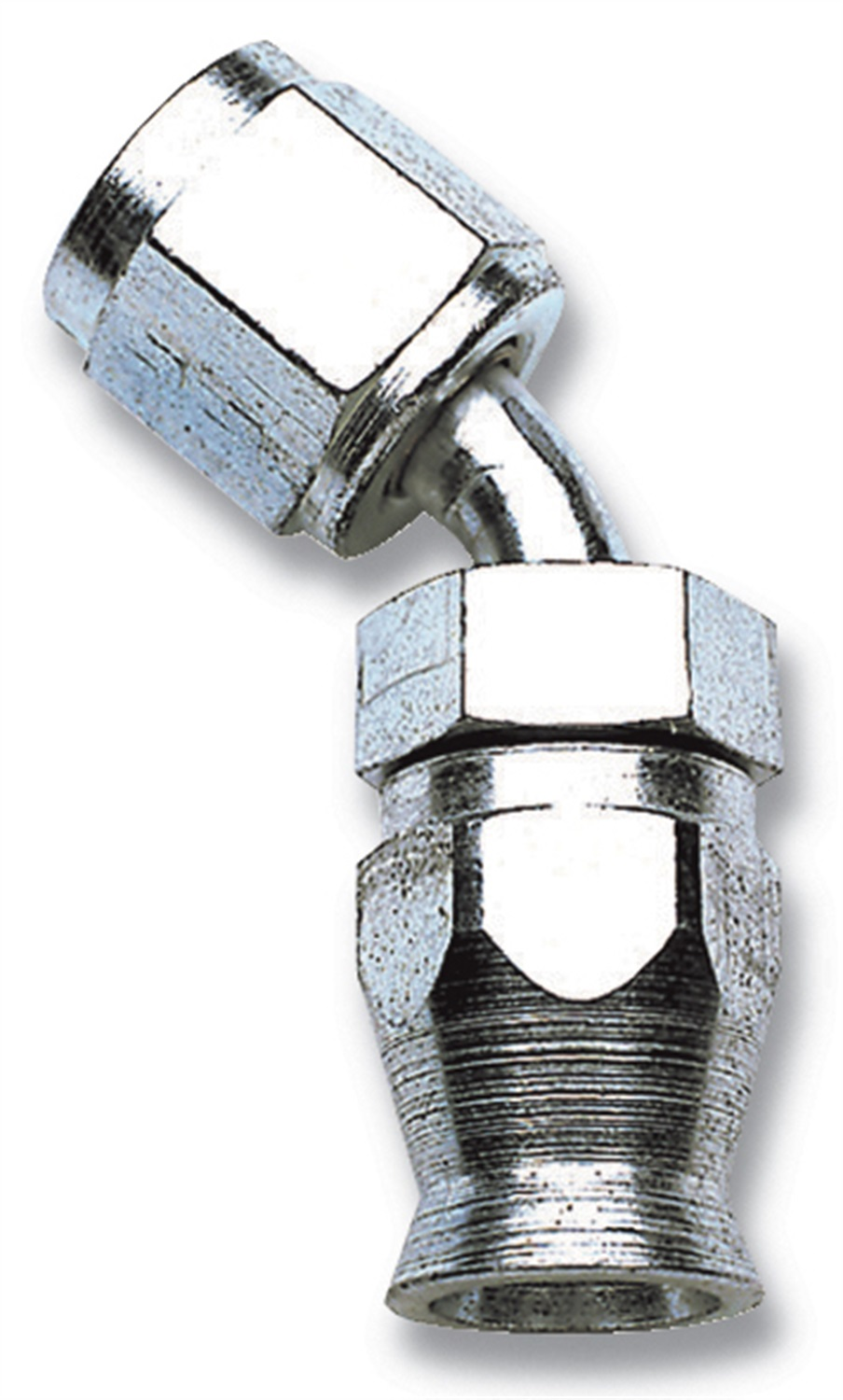 Russell 620431 - Russell Powerflex AN Hose End Fittings