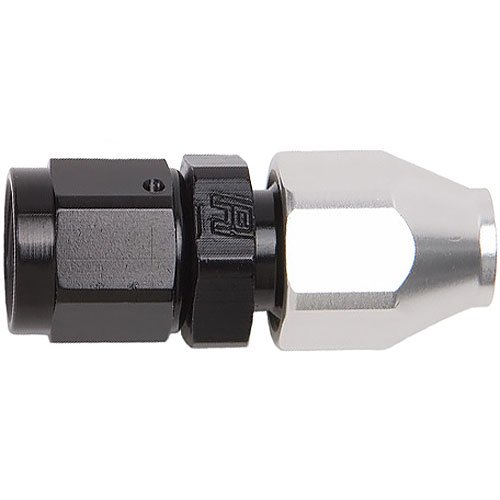 Russell 639203 - Russell AN Aluminum Fuel Line Fittings