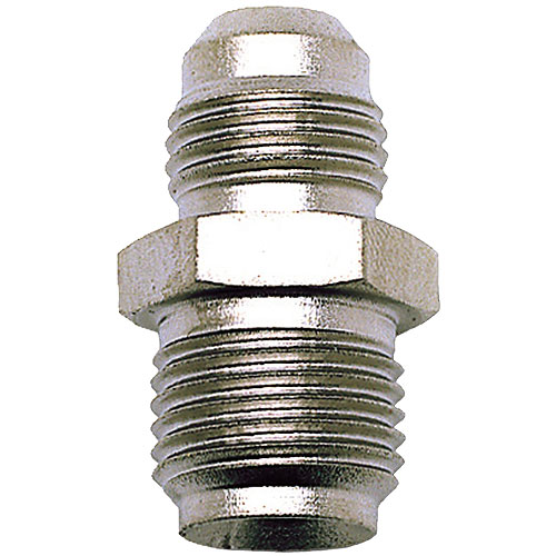 Russell RUS-614206 ADAPTER FITTING