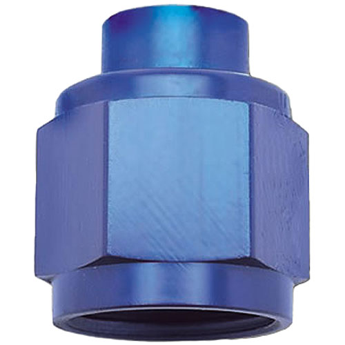 Russell 661980 - Russell AN Cap and Plug Fittings