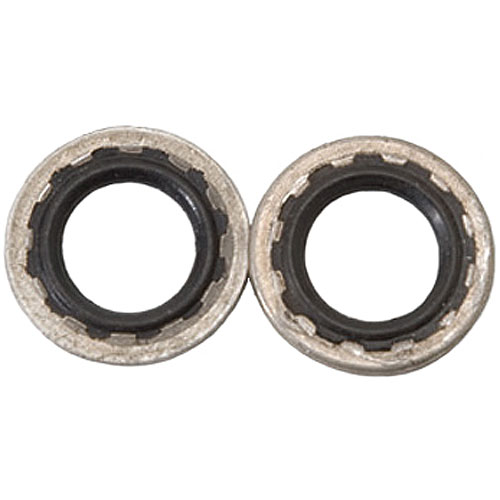 Russell 683900 Stat O Seals O Ring Washers 06 An Fitting