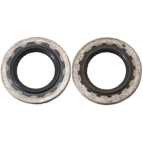 Purchase Russell 683910 Stat O Seals O Ring Washers 08 An