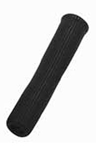 Moroso 71994 - Moroso High Temperature Boot Sleeves