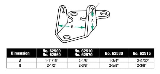 moroso solid motor mounts and pads jegs lexus es 300 engine diagram these mounts also eliminate the need for bulky torque straps and chains standard models have a protective zinc coating mounts sold in pairs